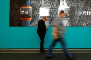傳 Google 母公司有意收購 Fitbit 股價漲逾30%