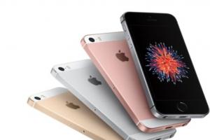 新一代 iPhone SE 上市時間曝光!搭單鏡頭、僅三種配色