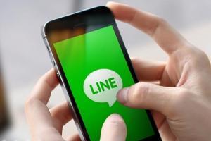 LINE收到線上看電影短網址,小心暗藏惡意詐騙!快用 2招防堵帳密外洩