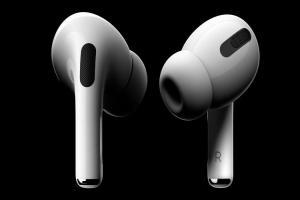 果然是抄襲大國!蘋果AirPods Pro才剛推出 中國已有山寨產品