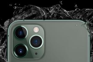 該漲還是得漲!分析師:明年 5G iPhone 將調漲 150 美元