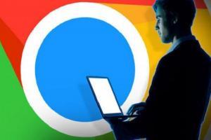Chrome 電腦版快更新!Google 發現 2個重大零日漏洞,緊急釋出修補!
