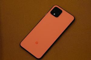 你適合 Google 手機嗎?HTC U11 升級 Pixel 4 這些體驗不一樣