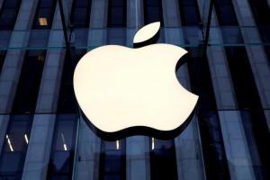 注意!蘋果警告:舊 iPhone 和 iPad 請立即更新 否則無法上網
