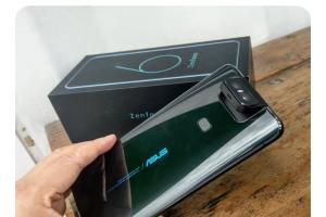趁「雙11」換手機!華碩、Sony、蘋果五大品牌優惠一次看