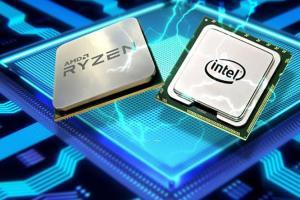 處理器 16 核心沒有用?Intel 高層實測嗆聲對手 AMD