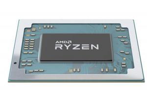 Radeon 技術加持!3 款 AMD 新一代處理器跑分曝光