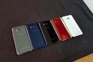 HTC「舊神機」老了要換哪台?網最推這兩款