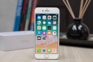 果粉可能不買單?3 原因恐讓 iPhone SE 2 不如前代熱銷