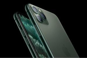 iPhone 11 Pro Max 相機評測成績出爐!無緣榜單第一名關鍵原因曝光