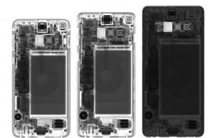 強化續航力!三星明年新機 Galaxy S11e 電池容量曝光