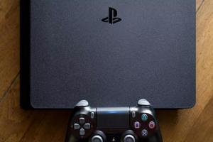就怕玩家太晚升級!Sony 高層暗示 PS5 不會賣太貴