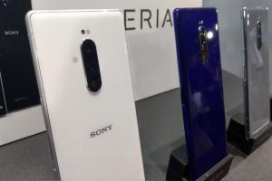 下一代旗艦手機拍照都靠它?Sony 全新感光元件實拍出爐