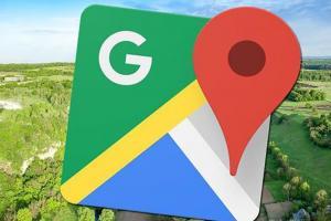 評論餐廳更方便!Google 地圖開放個資編輯系統
