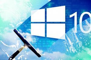 微軟Windows 10最新測試版本釋出!新增4大功能升級