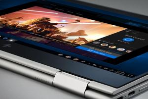 Windows 10 更新來了!功能更完善、推 5 項實用升級