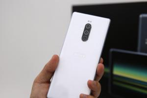 Android 10 升級清單來啦!Sony 公佈支援機種、推送時程