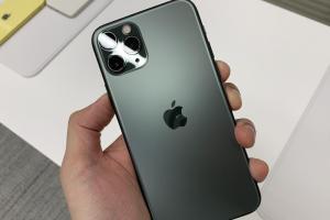 iPhone 逐漸邊緣化?外媒評選蘋果未來 10 年核心產品