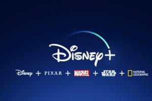 終究不是科技公司?Disney+ 驚傳首週就被「駭」數千個帳號