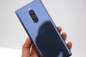 Sony 傳明年推 4 款旗艦機!包括神秘六鏡頭「Xperia 0」、「Xperia 1.1」