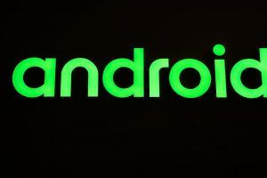 三星、Google 都中招!Android 漏洞讓用戶生活「全都錄」