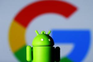 盤點 Google 歷來十大收購!HTC、Android 名列其中