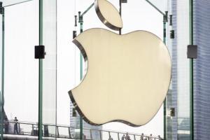 覺得修 iPhone 很貴?蘋果喊冤:沒有在維修服務賺到錢