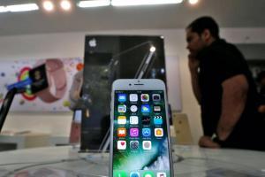蘋果堅持立場!稱 iPhone 內建 App 不該被第三方取代