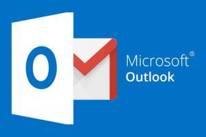 微軟 Outlook 可同步收發 Gmail 郵件了?官方回應這樣說