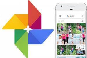 不一樣了!Google 相簿「隱藏版」新功能,外媒搶先曝光