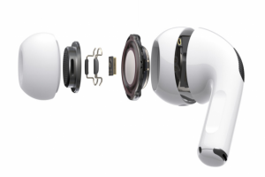 AirPods 耳機確定稱霸 2019 年?外媒估銷量暴增一倍