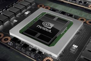 迎戰 AMD、Intel?Nvidia Super 系列顯卡將在明年推出筆電版