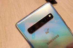 三星新旗艦現身!Galaxy S11 5G 版規格、跑分出爐