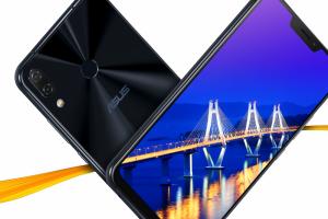 領先 ROG Phone 2!華碩 ZenFone 5Z 開放更新 Android 10