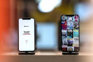 價格還是高!調研:雖然降價 iPhone 仍然賣不夠好