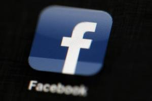 FB、IG 深夜全球出包!官方坦承「中央軟體系統」出問題