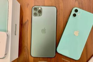 新 iPhone 包裝套組重大升級?外媒曝「這個配件」可能更新