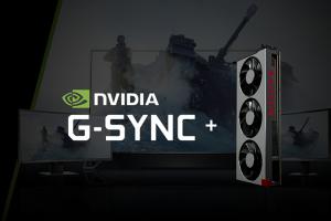 AMD 顯卡也能用了!Nvidia 宣佈進一步開放 G-Sync 螢幕支援