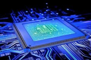 搭 PCIe 4.0、10 奈米製程!Intel「Tiger Lake」處理器規格曝光