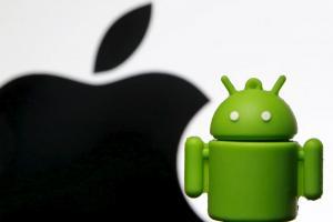 高通出大絕!明年 Android 旗艦手機將強制支援 5G
