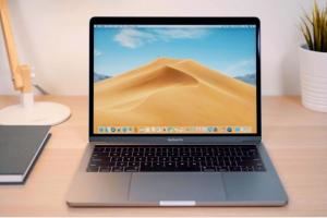MacBook Pro 無故關機怎麼辦?蘋果官方罕見公佈解法
