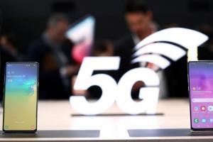 5G 吃到飽資費將上路?IDC 公佈台灣2020年十大科技趨勢預測