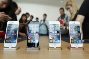 「平價小旗艦」不是iPhone SE 2?蘋果新機命名曝光讓人好意外