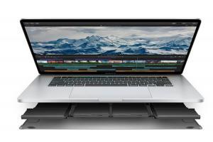 16 吋MacBook Pro 傳喇叭破音災情!蘋果將釋出軟體更新