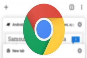 Chrome 瀏覽器多了一個「隱藏版」新功能!外媒搶先曝光驚喜彩蛋