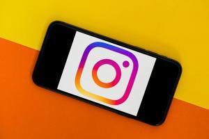為何 Instagram 要「隱藏按讚」?離職員工曝關鍵原因