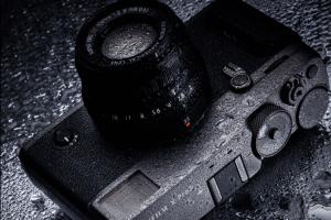 Sony、Canon 都不是第一!《國家地理》攝影師評 10 大旅行相機