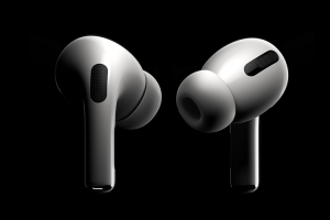 超越巔峰期的 iPod!蘋果靠2款配件賺大錢