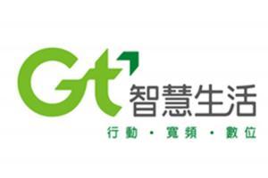 亞太聯手 17 Media!上架三檔直播節目、再推「Gt 5 姬女孩」