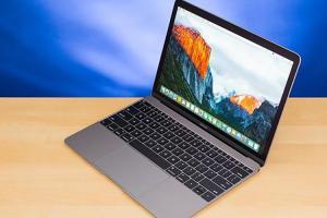 Apple 似乎不再重視「入門級」Mac?《富比士》:應推 3 萬有找新品